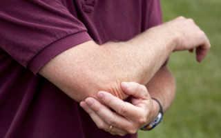 Ревматизм суставов симптомы и лечение