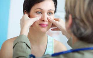 Аллергический ринит заразен или нет
