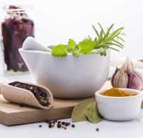 Народные средства лечения сахарного диабета