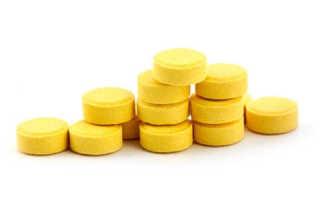 Как правильно сделать раствор фурацилина