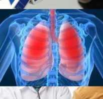 При бросании курить что происходит с организмом
