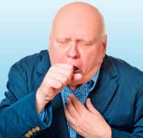 Трахеит без кашля бывает
