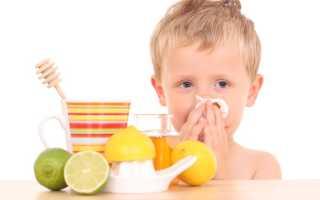 Сообщение профилактика гриппа