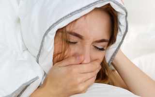 Народные методы лечения бронхиальной астмы