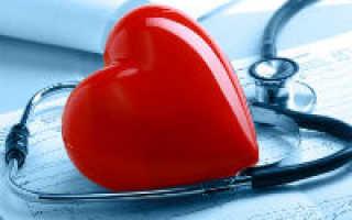 Насморк кашель затрудненное дыхание удушье учащенное сердцебиение
