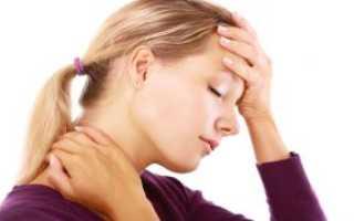 Менингит энцефалитный последствия