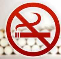 Последствия после отказа от курения по дням