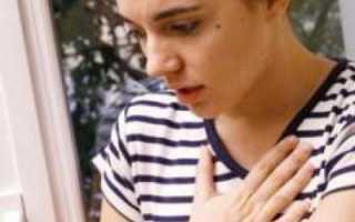Баллончик при астме название