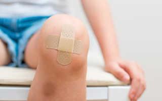 Прививка дифтерия столбняк в 7 лет реакция