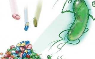 Клацид или супракс что лучше детям
