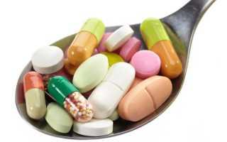Азитромицин и ципролет что лучше