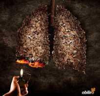 Чем лечить кашель от сигарет