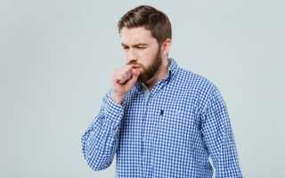 Может ли пневмония быть без температуры