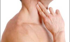 Одышка при раке легкого лечение